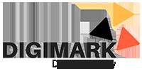Digimark Academy Online